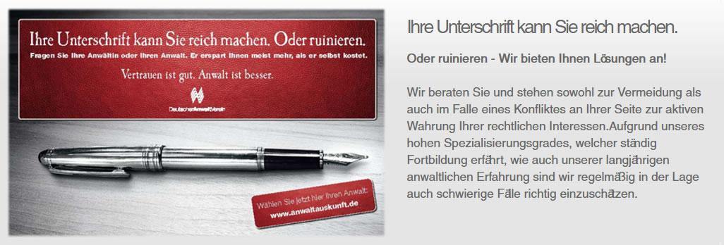 Erbrecht aus 71686 Remseck (Neckar)