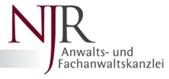 Neuner-Jehle.de Logo